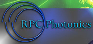RPC Photonics